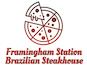 Framingham Station Brazilian Steakhouse logo