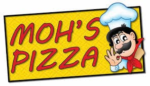 Moh's Pizza