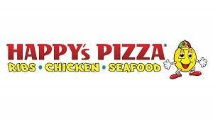 Happy's Pizza
