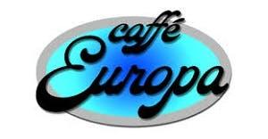 Caffe Europa