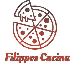 Filippos Cucina