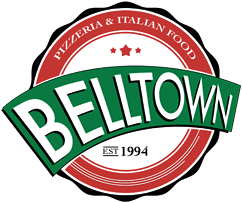 Belltown Pizzeria