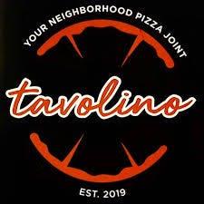Tavolino Pizzeria & Trattoria
