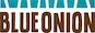 Blue Onion logo