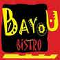 Bayou Bistro & Bar logo