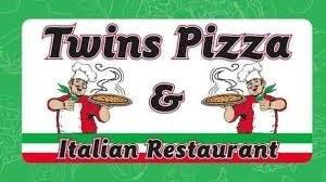 Twins Pizza