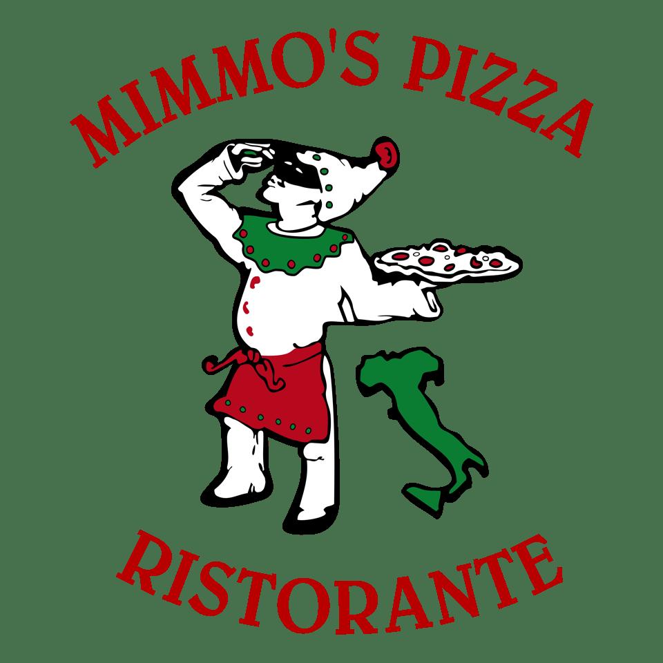 Mimmo's Pizza & Ristorante