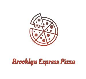 Brooklyn Express Pizza