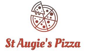 St Augie's Pizza