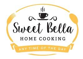 Sweet Bella Home Cooking