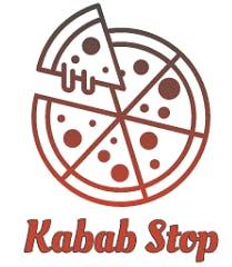 Kabab Stop