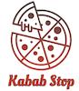 Kabab Stop logo