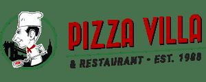 Pizza Villa & Restaurant