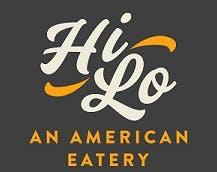 HiLo An American Eatery