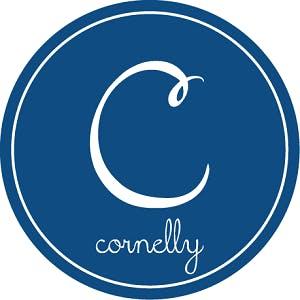 Cornelly