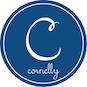 Cornelly logo