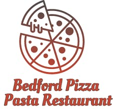 Bedford Pizza Pasta Restaurant