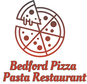 Bedford Pizza Pasta Restaurant logo