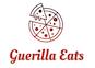 Guerilla Eats logo