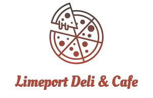 Limeport Deli & Cafe