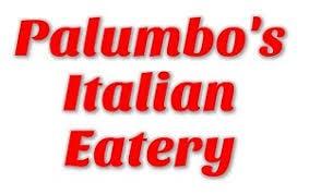 Palumbo's Italian Eatery