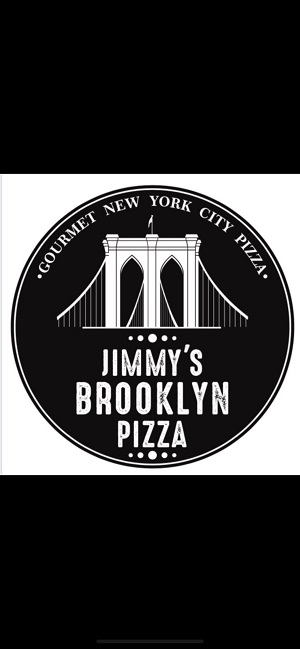 Jimmy's Brooklyn Pizza & Deli (HALAL Food)