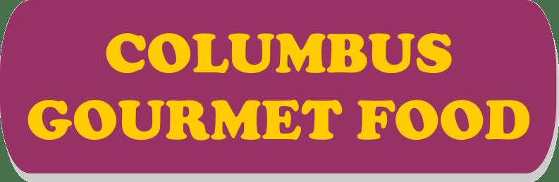 Columbus Gourmet Food