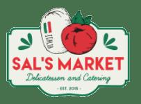 Sal's Market & Pizzeria
