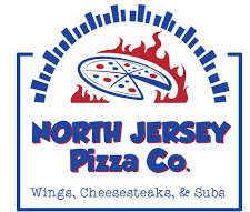 North Jersey Pizza Co