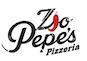 Zio Pepe's  logo