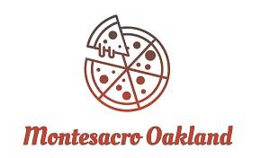Montesacro Oakland