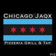 Chicago Jaqx Pizzeria & Taphouse