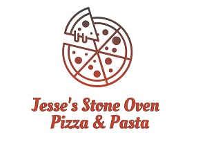 Jesse's Stone Oven Pizza & Pasta