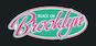 Slice of Brooklyn logo