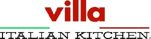 Villa Italian Kitchen Livermore
