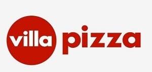Villa Pizza Brandon