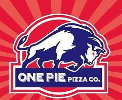 One Pie Pizza Co