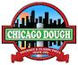 Chicago Dough Company logo