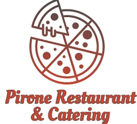 Pirone Restaurant & Catering