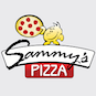 Sammy's Pizza logo