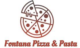 Fontana Pizza & Pasta