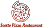 Scotto Pizza Restaurant logo