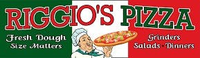 Riggio's Pizza
