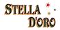 Stella D'oro logo