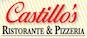 Castillo's Ristorante & Pizzeria logo