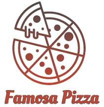 Famosa Pizza