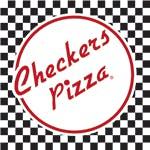 Checkers Pizza - Manchester