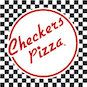 Checkers Pizza - Manchester logo