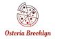 Osteria Brooklyn logo