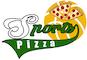 Sport's Pizza logo